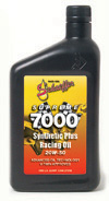 Schaeffer Oil Synthetic Motor Oils Natural Gas Engine