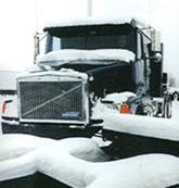 supreme9000-cold truck