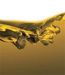 gear lube-oil