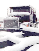 arctic flow 300ULSW Diesel Treatment Winter